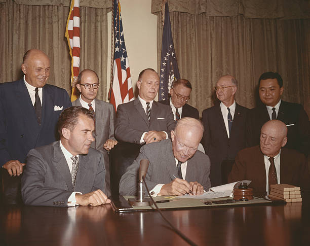 HI: 21st August 1959 - Hawaii Became the 50th US State