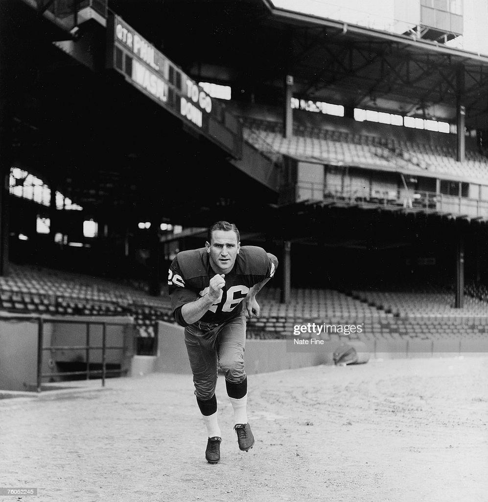Don Shula - Washington Redskins - File photos : News Photo