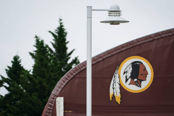 MD: Amid Social And Corporate Pressure, Washington Redskins Consider Name Change