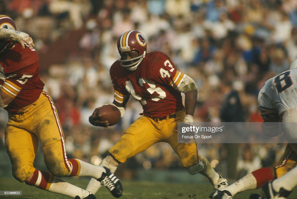 online store bc742 faa56 larry brown washington redskins jersey for cheap