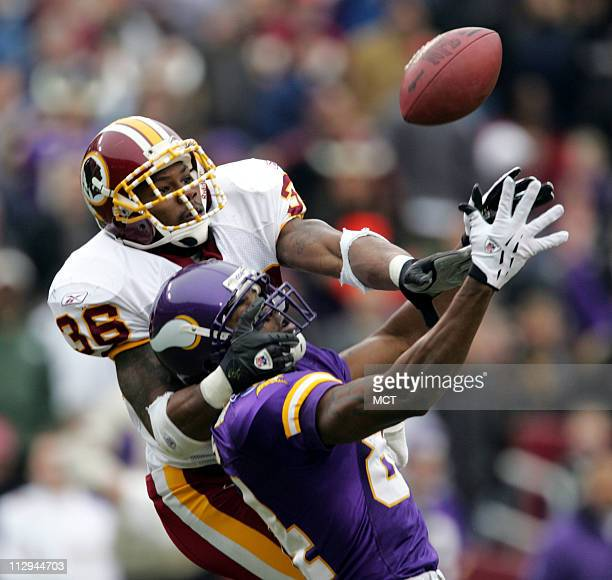 Washington Redskins safety Sean Taylor had surgery for a gunshot wound to his leg after an armed robbery at his Miami Florida home said police...