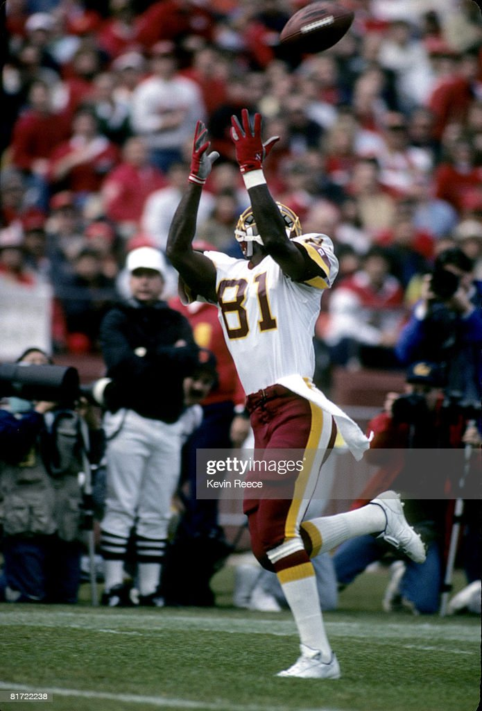 washington-redskins-wide-receiver-art-mo