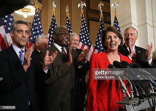 2020 United States House of Representatives elections in California