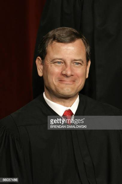 backbone john roberts berated - 407×612