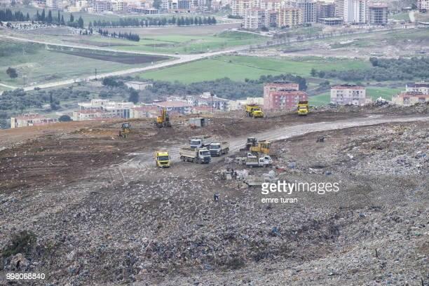 waste disposal site(DSCF0056-1.jpg)