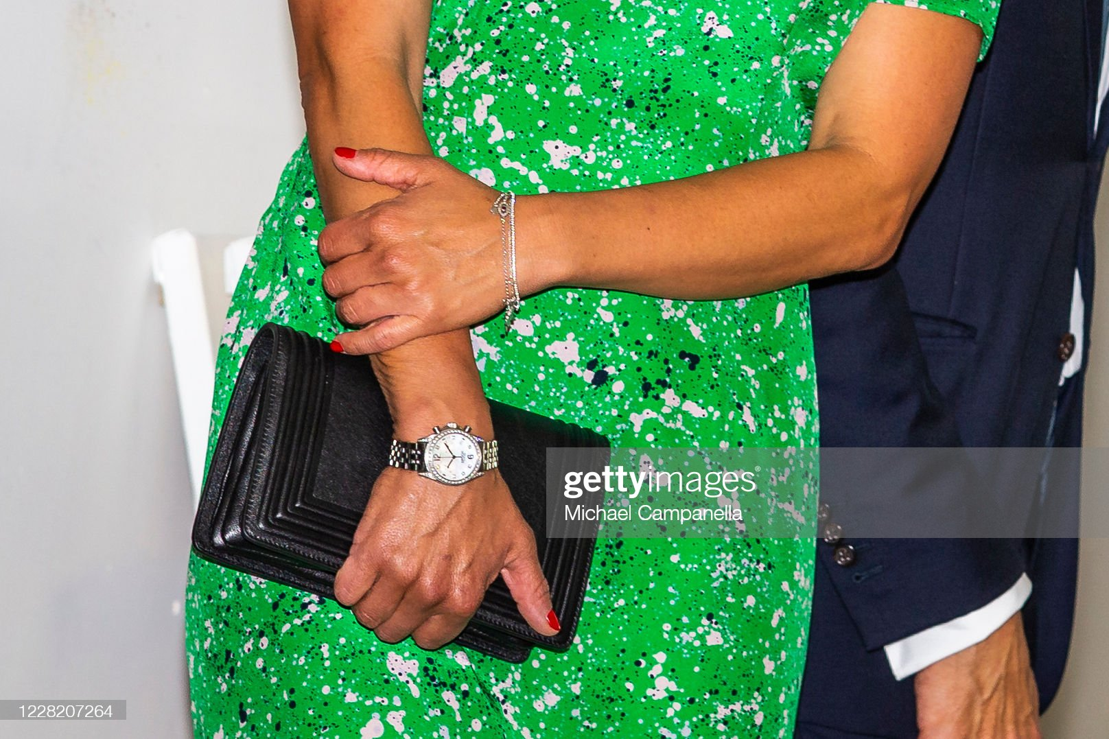 watch-and-handbag-worn-by-crown-princess-victoria-of-sweden-while-picture-id1228207264