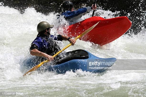 disfrute de su rutina de ejercicios - río swift fotografías e imágenes de stock