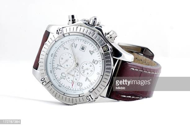 watch - strap stock pictures, royalty-free photos & images