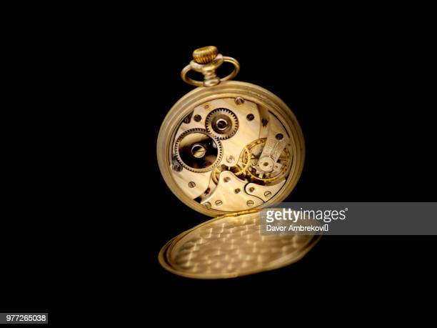watch - time travel stock pictures, royalty-free photos & images