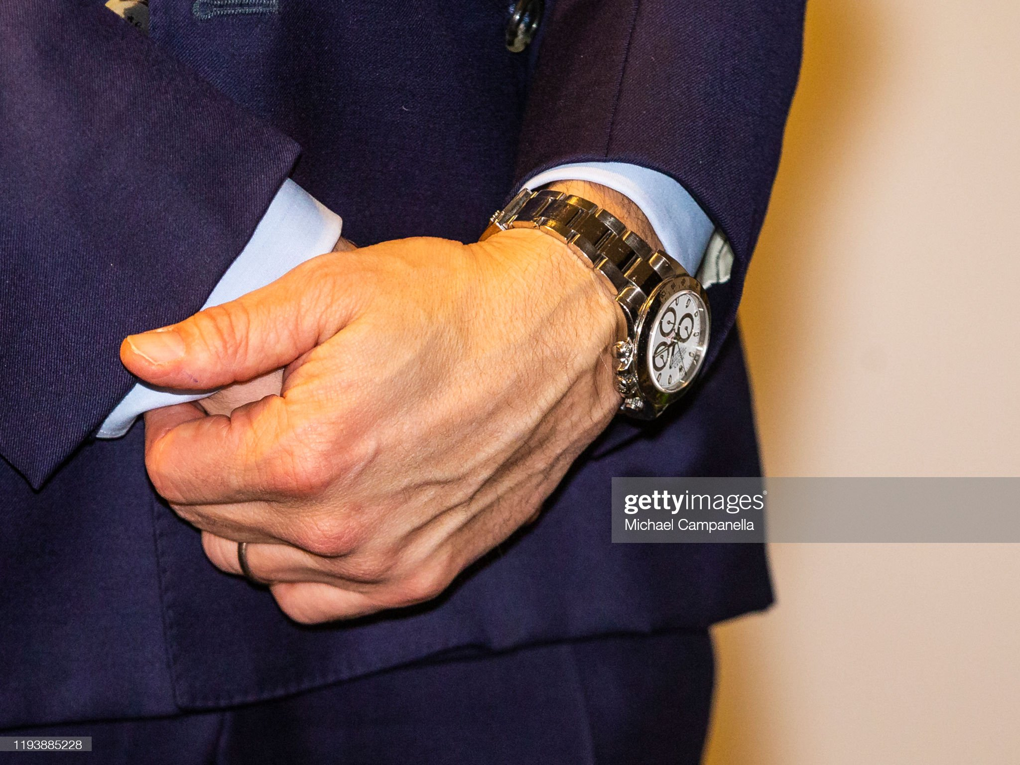 watch-worn-by-prince-daniel-of-sweden-while-visiting-the-swedish-for-picture-id1193885228