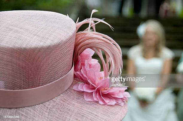 watching the bride - mother in law stock pictures, royalty-free photos & images