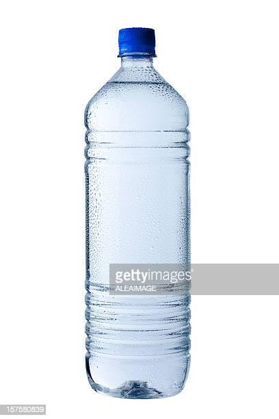 ウォーターボトルの