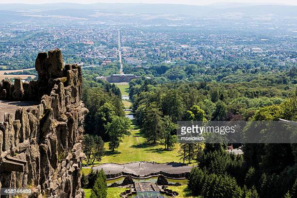 60 Top Kassel Pictures, Photos...
