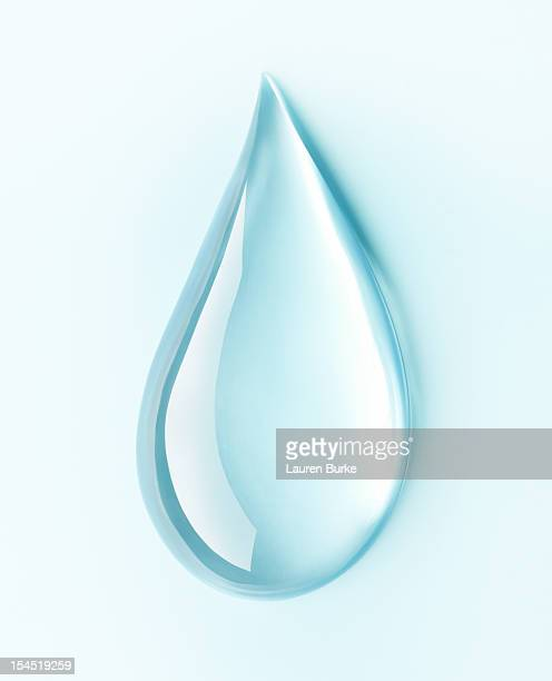water drop - drop stock photos and pictures