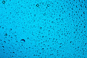 https://www.istockphoto.com/vector/air-or-water-bubbles-background-gm949232070-259128165