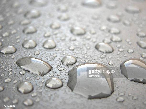 water drops - bead stock pictures, royalty-free photos & images