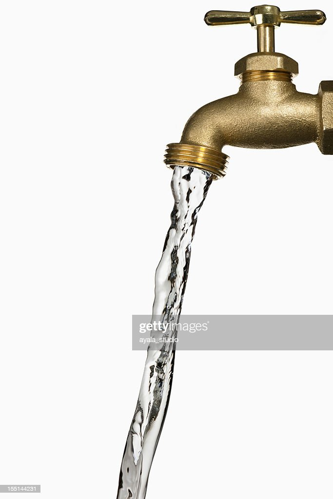 Running Water Stock Photos and Pictures | Getty Images