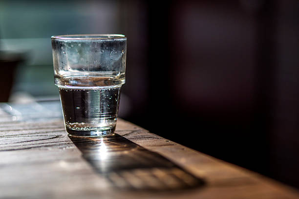 Free glass of water images pictures and royalty free for Water glass images