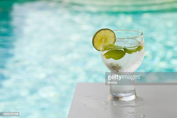 water - poolside stock pictures, royalty-free photos & images