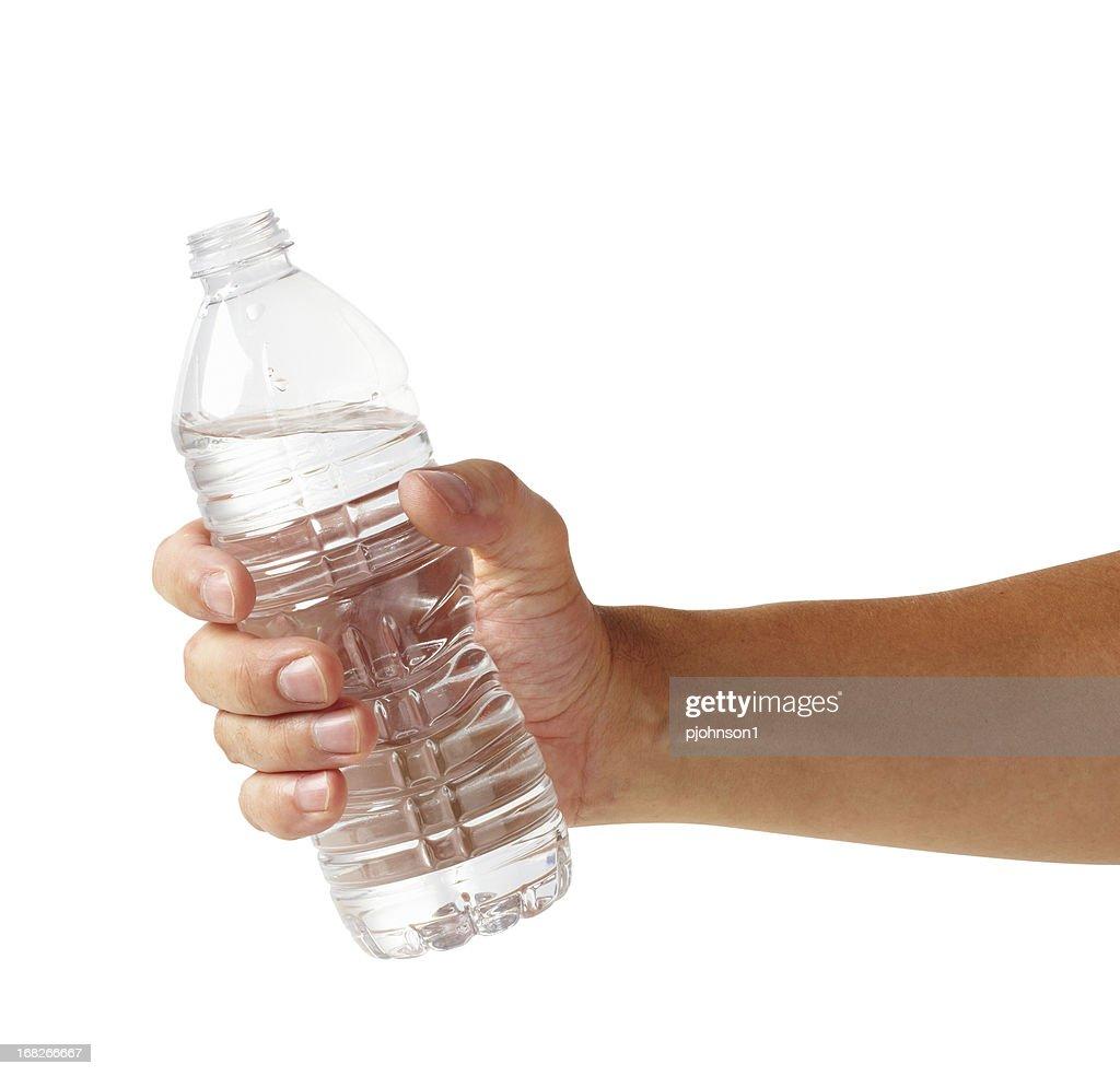 Water : Stock Photo