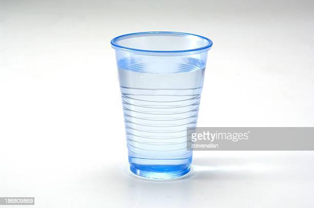 De agua