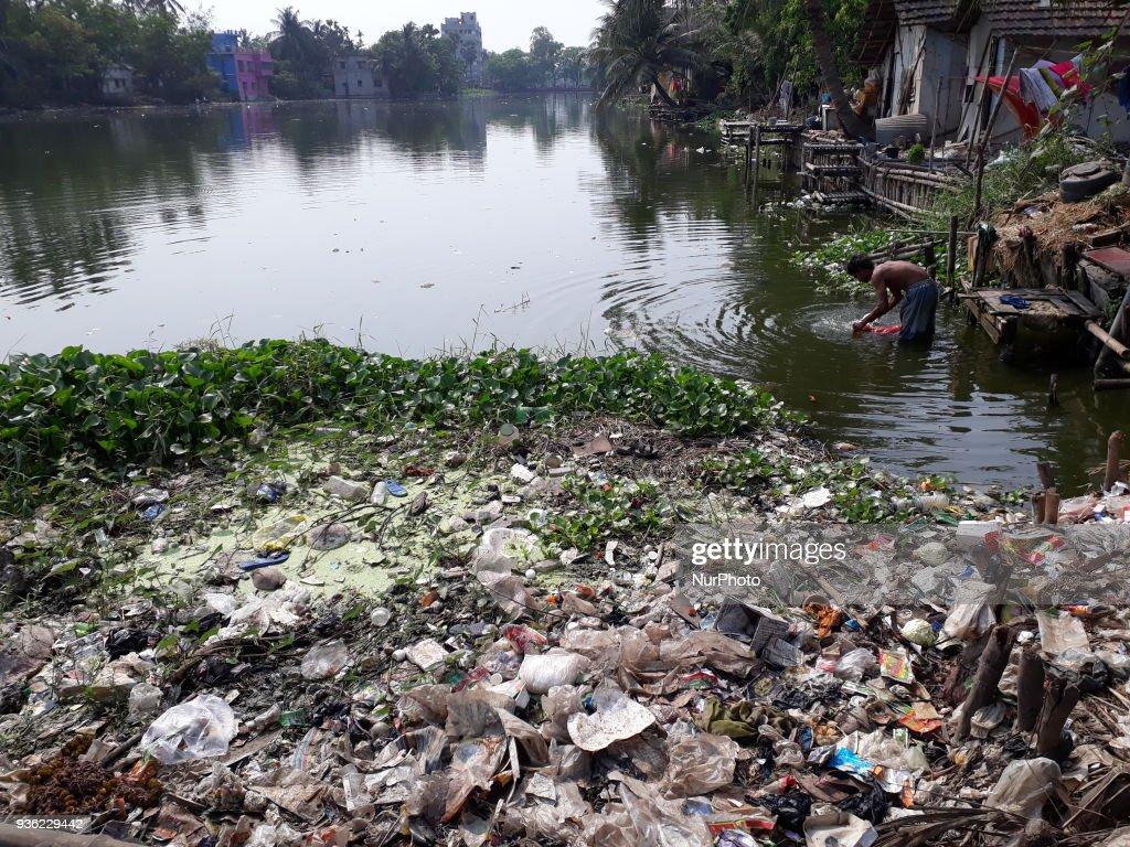 dating platser i södra Kolkata