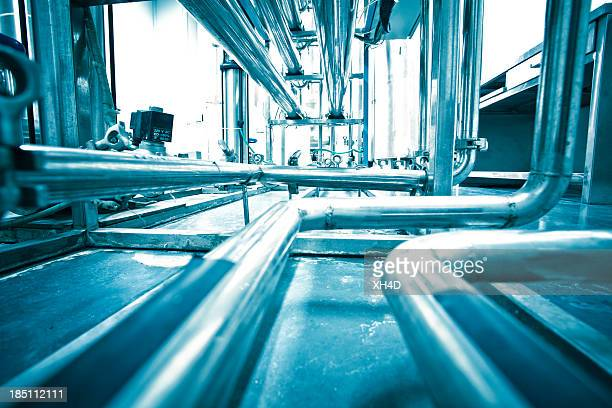 water purification system - sewer stock pictures, royalty-free photos & images