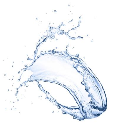 water splash 182688077