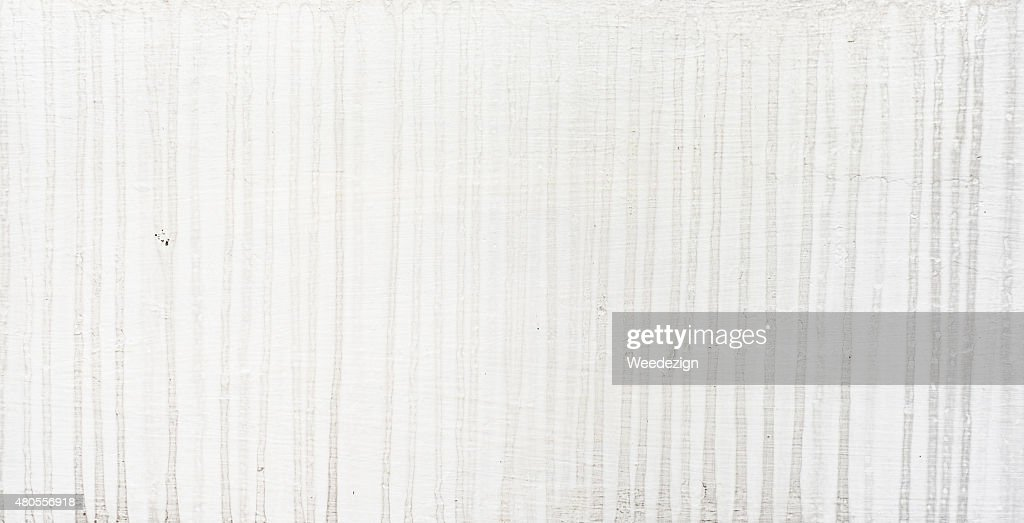 Water stain on concrete wall, Grunge texture background : Stock Photo
