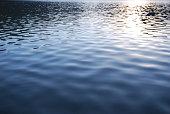 Water texture.