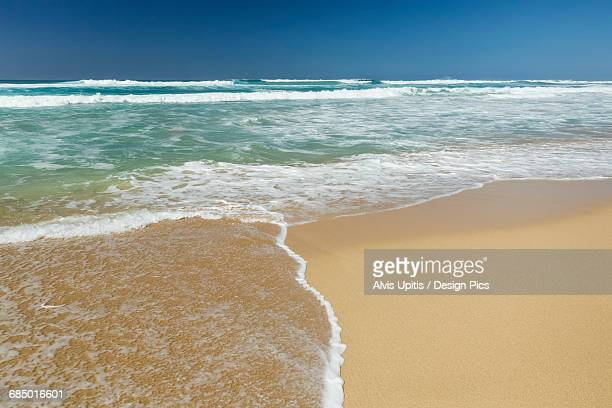 picture on caught of cottages sands beach barking hawaii locationphotodirectlink kauai we mice