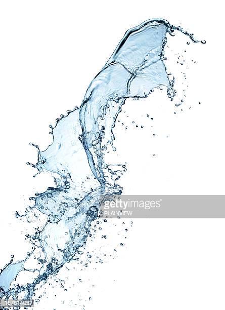 Water XXL