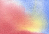 http://www.istockphoto.com/photo/watercolor-paper-texture-gm875739500-244468457