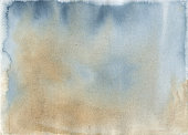 http://www.istockphoto.com/vector/abstract-watercolor-hand-drawn-background-gm889414076-246579499