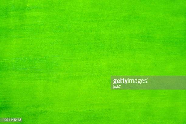 watercolor background - green background stock pictures, royalty-free photos & images
