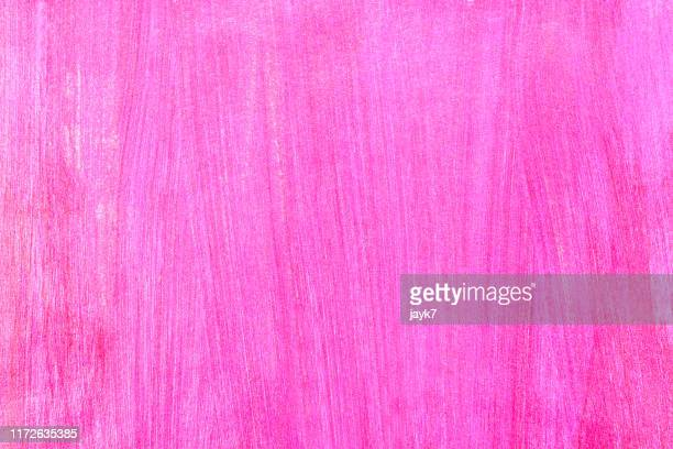 watercolor background - pink background stock pictures, royalty-free photos & images