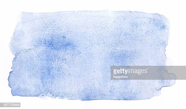 watercolor background - watercolor background stock pictures, royalty-free photos & images