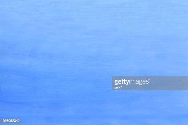 watercolor background - fondo azul fotografías e imágenes de stock