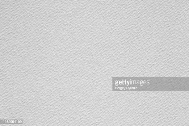 watercolor paper texture - texturizado efeito fotográfico - fotografias e filmes do acervo