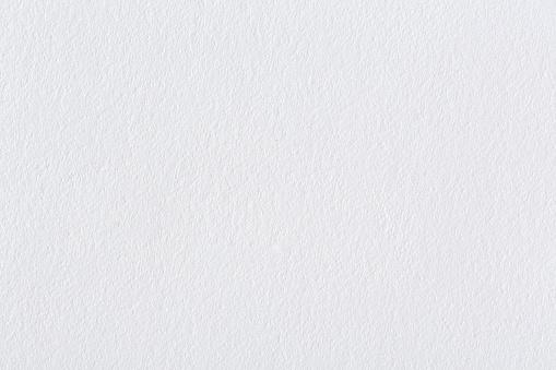 Watercolor paper texture 875739500
