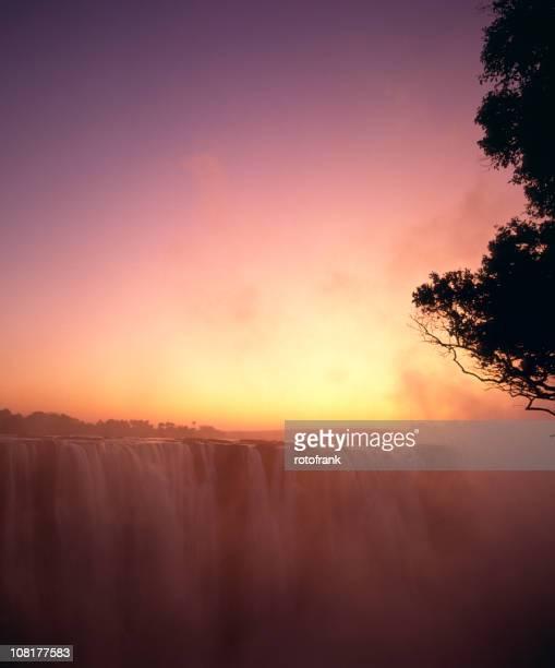 waterfall (image size XXL)