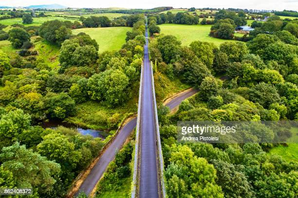 Waterford Greenway, Ireland