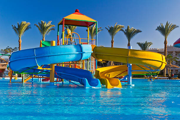 Free water park water paradise Images, Pictures, and Royalty-Free Stock  Photos - FreeImages.com