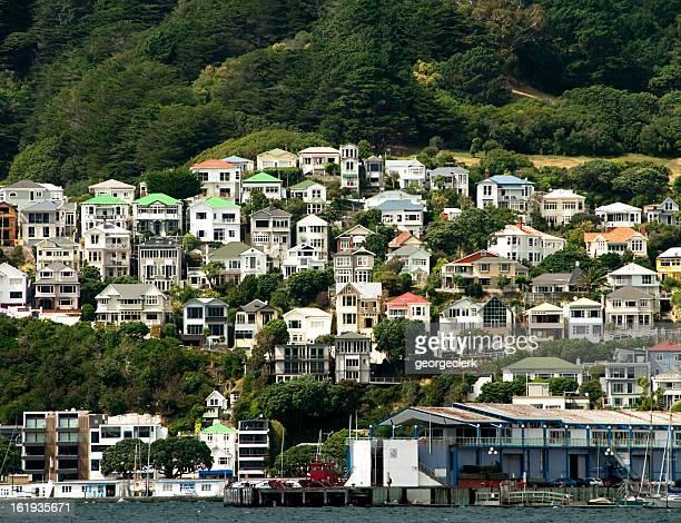 Waterside Real Estate