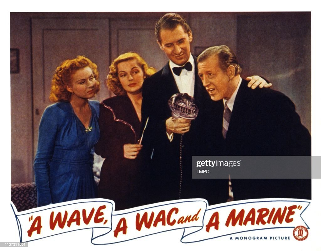wave-a-wac-and-a-marine-us-lobbycard-fro