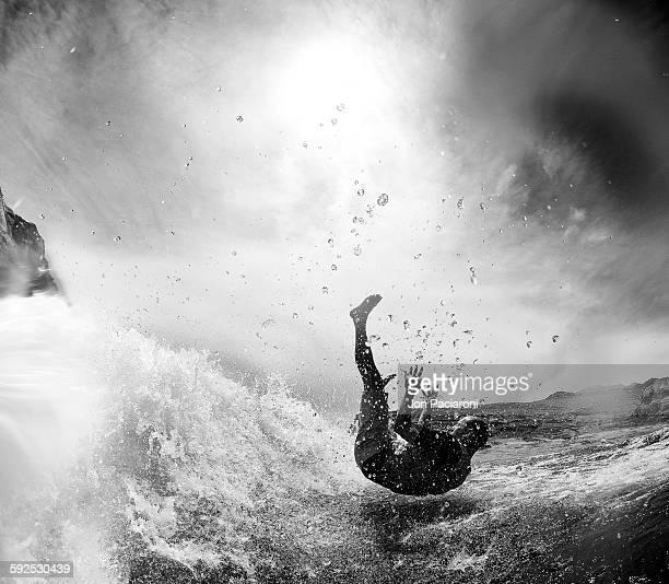 Wave Explosion II