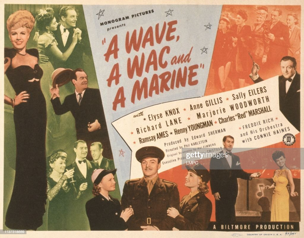 wave-poster-a-wac-and-a-marine-us-poster