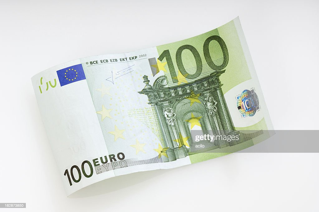 Mi servono 100 euro subito