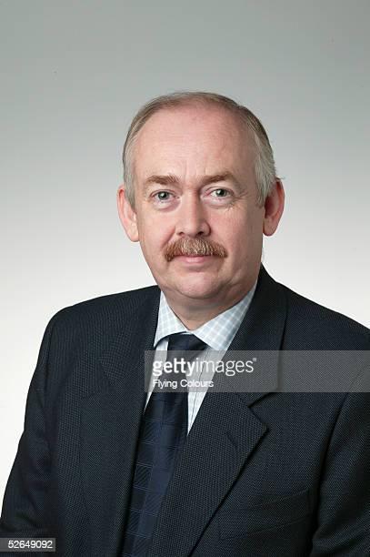 Wayne David MP Labour Caerphilly