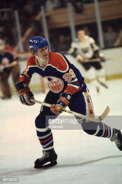 Edmonton Oilers V New England Whalers Pictures Getty Images